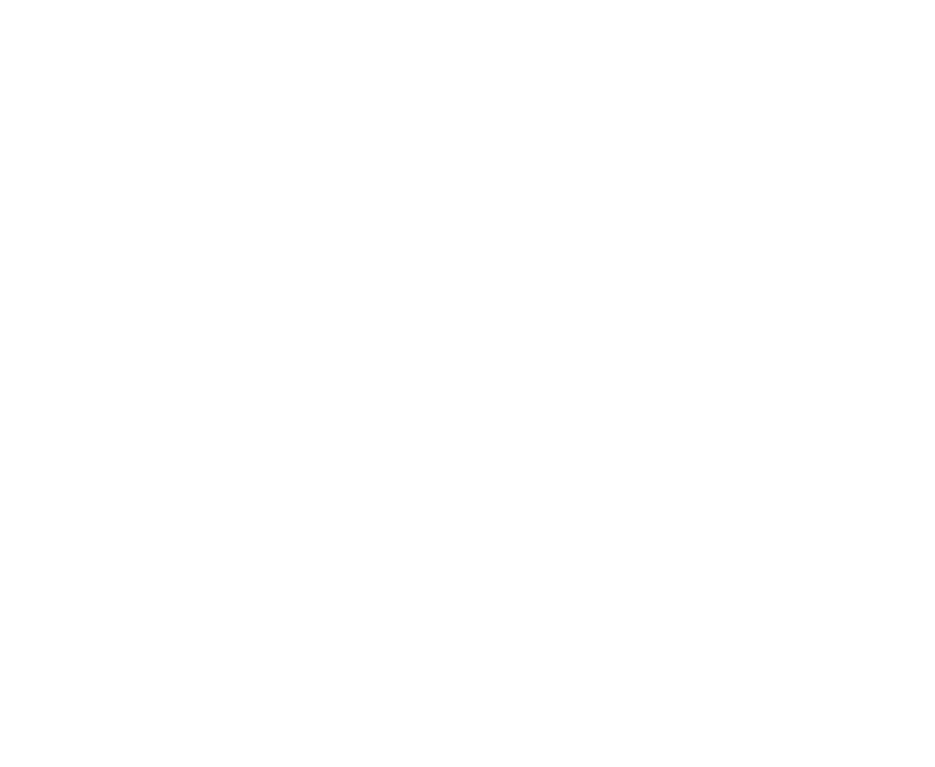 CoolFors Finland