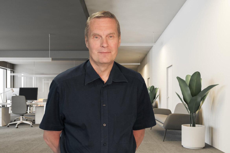 Jukka Pietiläinen