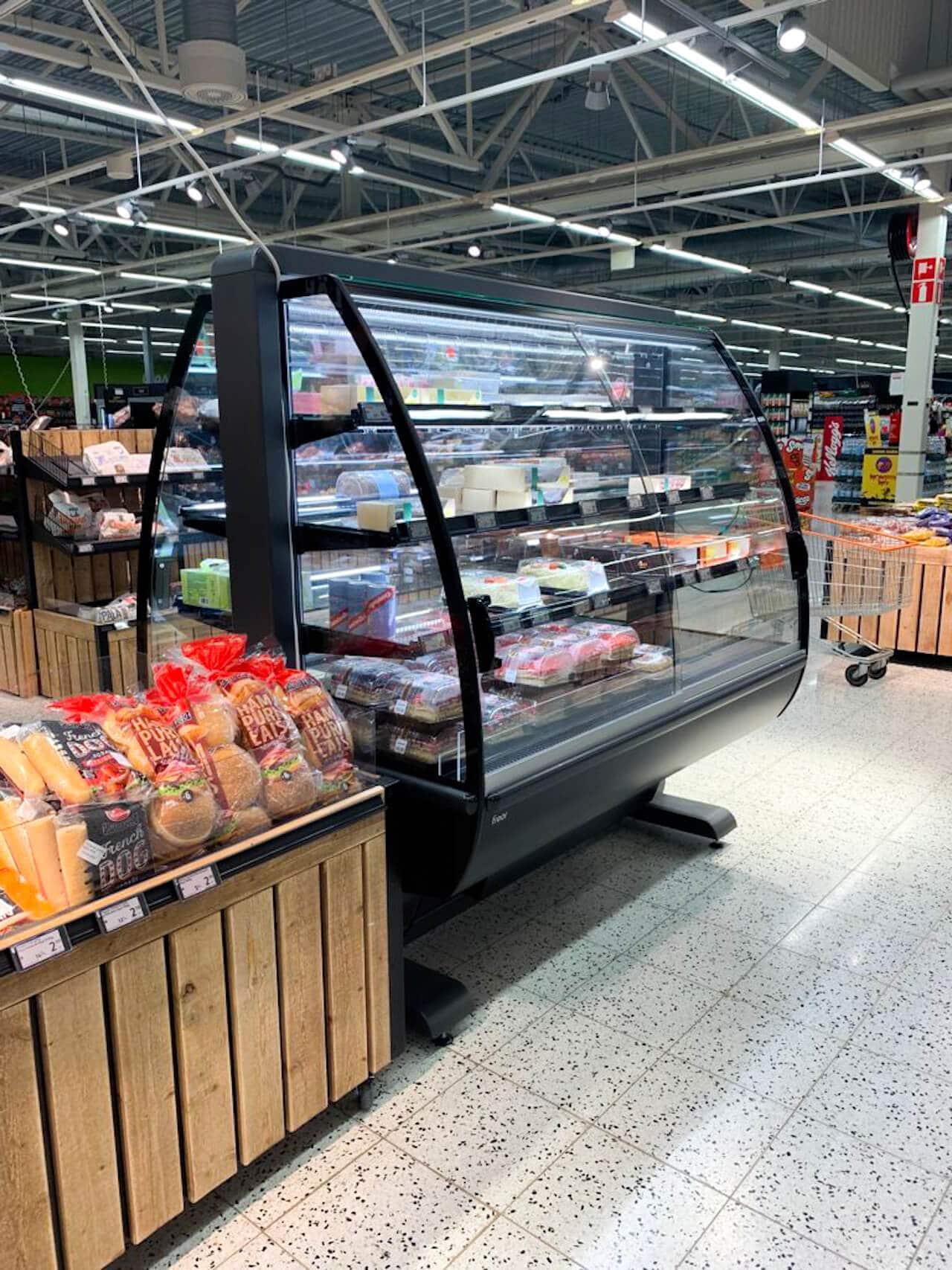 K-Supermarket Hollola